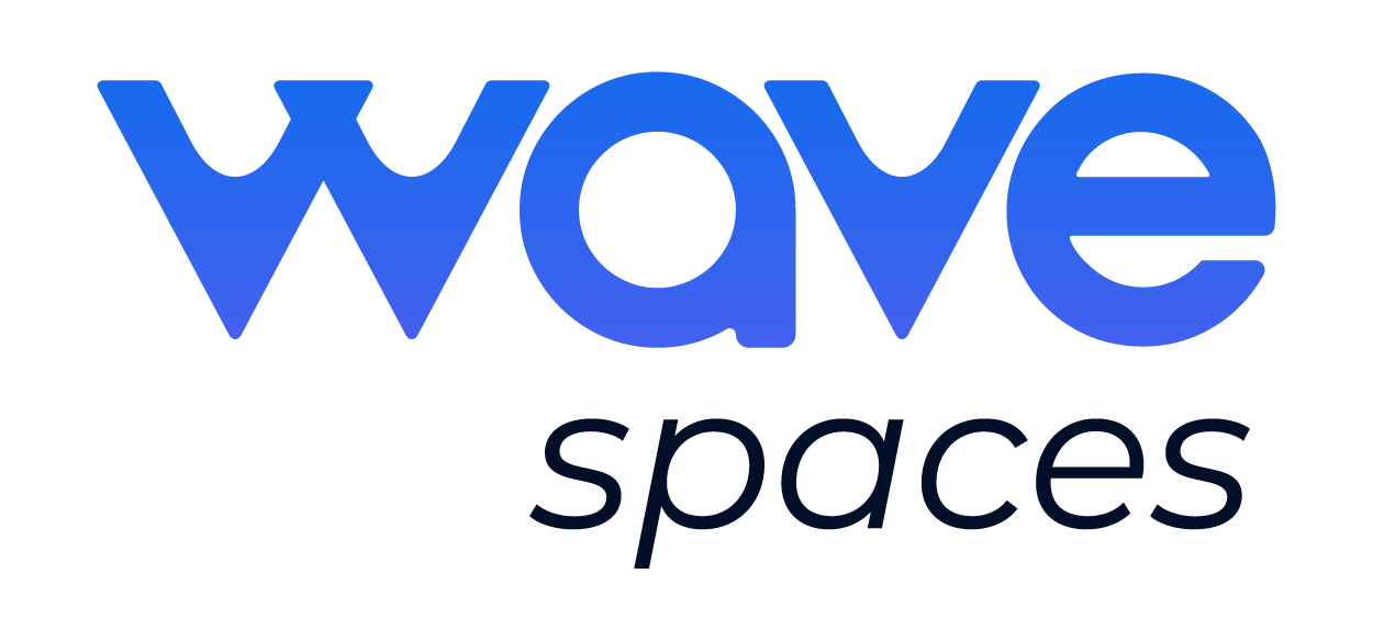 Wave Spaces